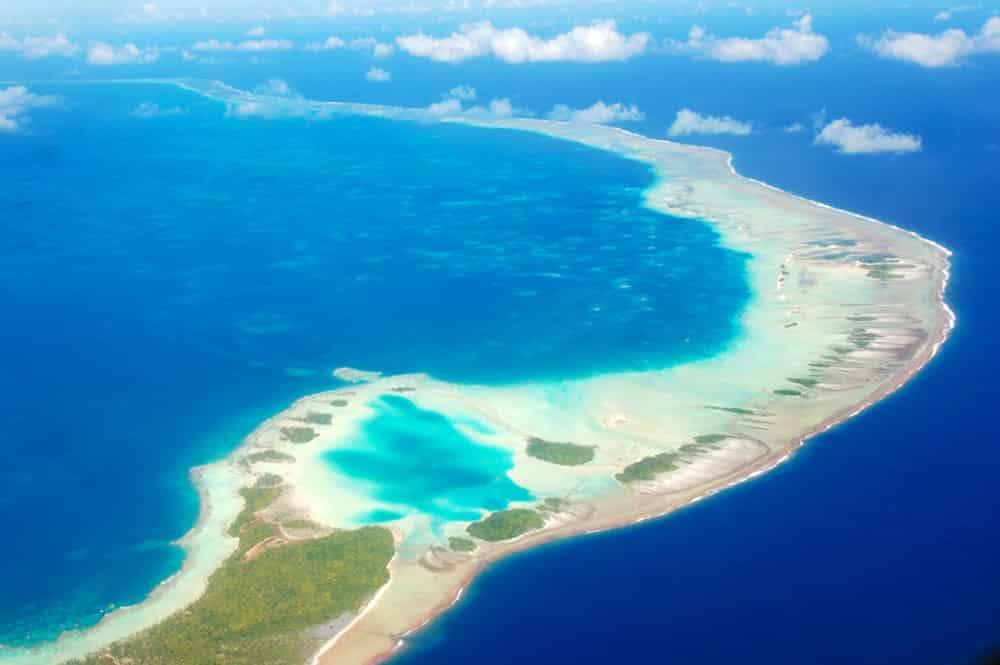 """Résultat de recherche d'images pour """"rangiroa lagon bleu"""""""