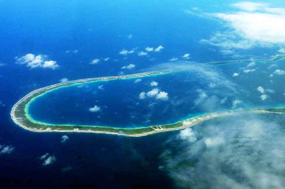 takapoto-un-atoll-insolite