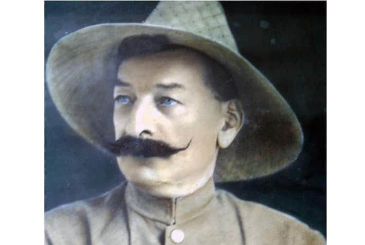 Emile Tambrun