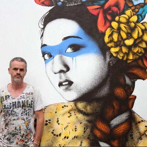 Findac, la Cara de Cartagena
