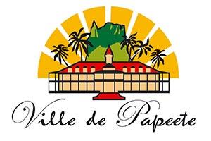 La Ville de Papeete, partenaire de Tahiti Heritage