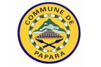 Logo Papara