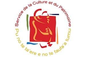 Service de la Culture et du Patrimoine