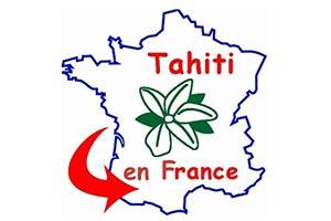 Tahiti en France